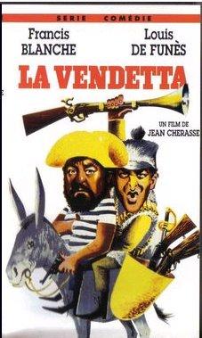 Vendetta (La)