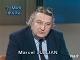 Hommage de Marcel Jullian