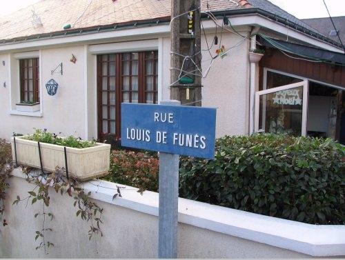 Allones (Maine et Loire)