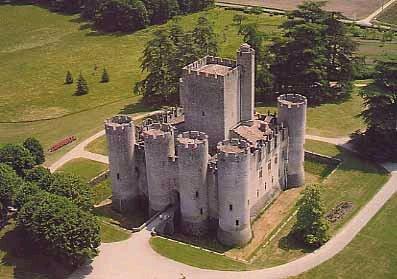 Roquetaillade (Gironde)